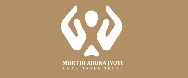 charitable trust in tamil